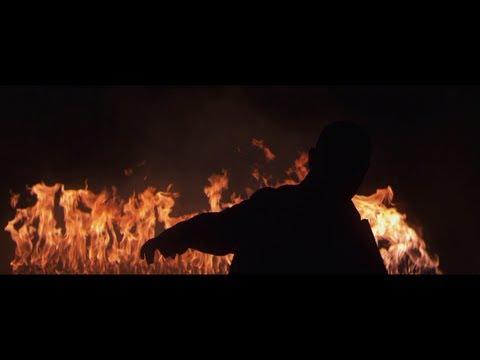 Stor med Dani M - Stolthet (Official Video)