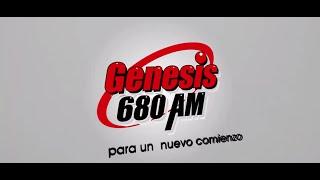 Promo Génesis 680