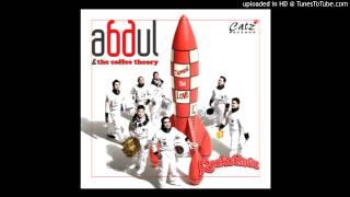 Abdul & The Coffee Theory - Ingin Selalu di Dekatmu