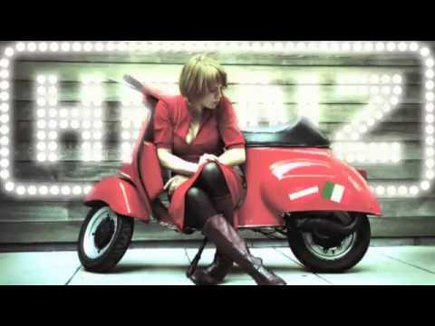 Heinz aus Wien - È Così (Official Video 2)