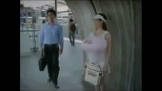 Video Iklan Lucu Kreatif Thailand paling lucu bikin ngakak download MP3, 3GP, MP4, WEBM, AVI, FLV Agustus 2018