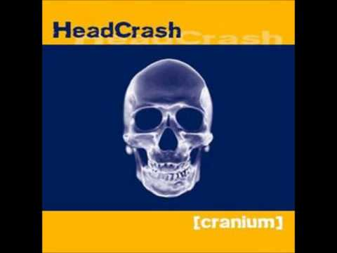 Headcrash - Angel