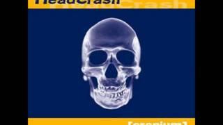 Headcrash - Angel