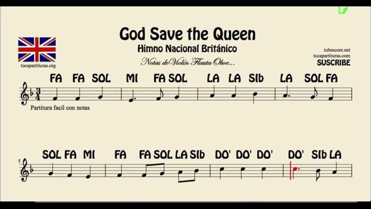 Queen  We Are The Champions Lyrics  MetroLyrics
