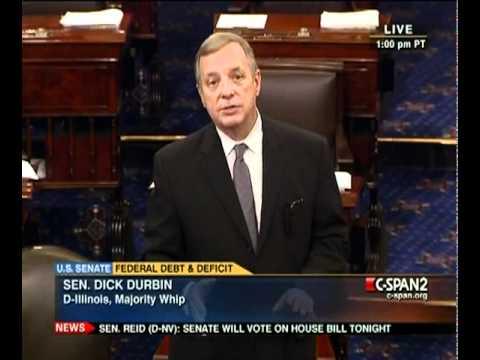Senate Session 2011-07-28 (15:35:53-16:41:33)