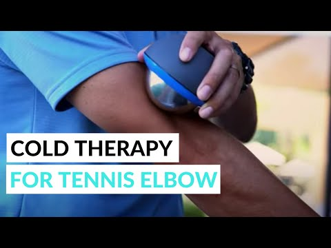 sore elbow after wrist  carfare 20192020