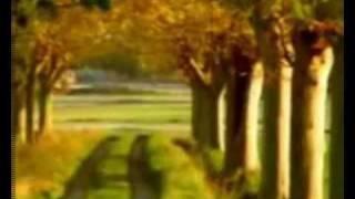 Бабье лето - Рада рай