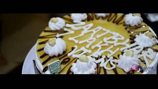 Funishment - Marathi Web Series I Celebration - 7 lakh views - ZAATBHAR Episode