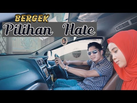 BERGEK TERBARU 2019 ALBUM BONEKA BARBIE BEHIND THE SCENE PILIHAN HATE