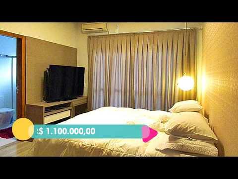 Venda - Casa - Bom Retiro - R$ 1.100.000,00