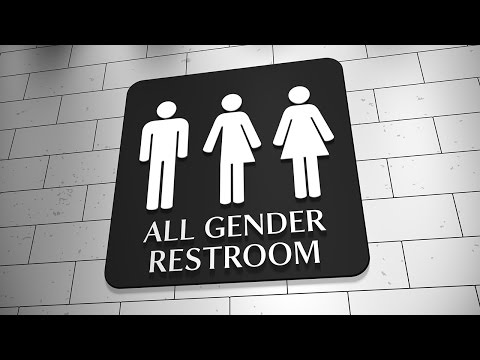Transphobia Could Destroy The Texas Economy - The Ring Of Fire