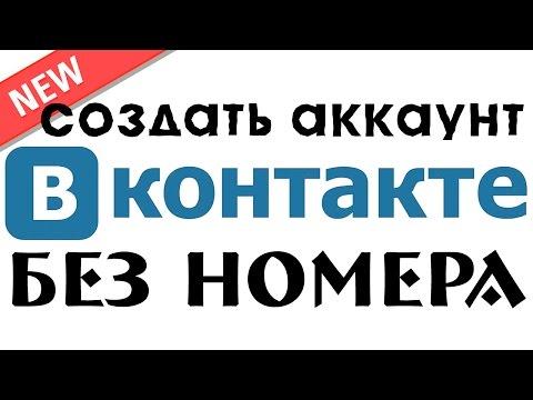 ДипИФР, Москва и др. города: Обучение на 2017 год
