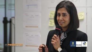 Gestión de proyectos según el enfoque PMI-PMBOK