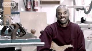 Career Advice On Becoming A Cabinet Maker By Richard D (full Version)