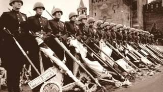 Завершення Другої світової війни (укр.) Всесвітня історія, 11 клас
