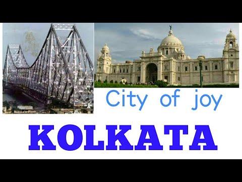 KOLKATA | the city of joy | calcutta | kolkata | india|কলকাতা। west bengal