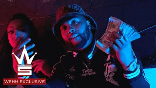 "Hardo - ""Murda Boyz"" (Official Music Video - WSHH Exclusive)"