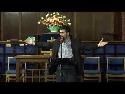 Liviu Oprea | Nunta Mielului