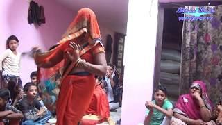 Gambar cover (डाली डाली पै अनार) Main To Bhar Ke tokra Chali Re Lelo Lelo Re Anar देहाती धमाका {सुपर डान्स}