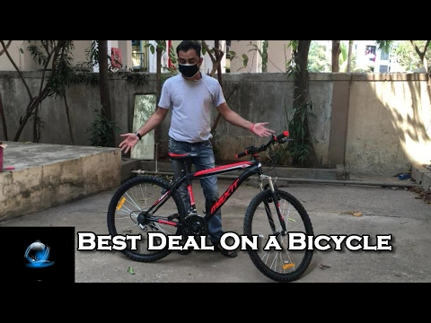 Best Cheap and Most Affordable Bike | Bicycle |