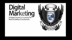 Digital Marketing West Palm Beach Florida