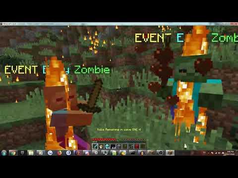 Baixar OrosMinecraft - Download OrosMinecraft | DL Músicas
