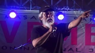 Download lagu Banda Rainain: Mate Mohu husi Nelson Turquel