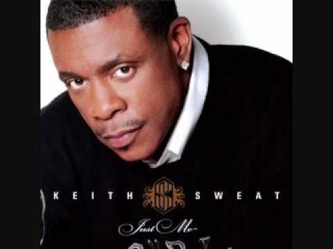 Keith Sweat Feat. Keyshia Cole - Love U Better