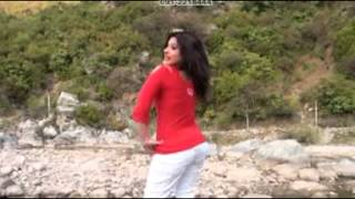 Pashto New Song 2014 Album Super Hit Vol 1 Part 1