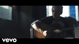 Badflower - The Jester (Acoustic Version)