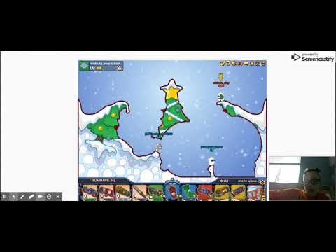 Bad Eggs Online 2 - Unblocked Games - Google Sites: Sign-in