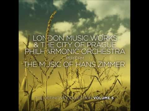 Hans Zimmer - Zimmer Montage Performed by London Music Works/City of Prague Philharmonic