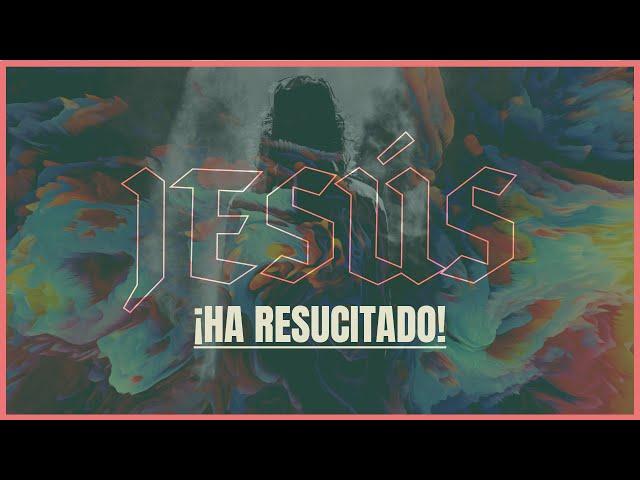 Día de celebración | Jesús ¿Lo conoces? | Pastor Rony Madrid