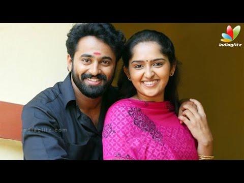 Unni Mukundan clarifies about Marriage with Sanusha Santhosh | Hot Malayalam Cinema News