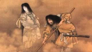 Das frühe Japan Zeitalter der Mythen und Götter (Doku Hörbuch)