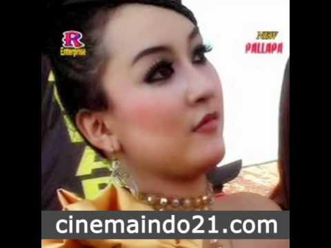 New Palapa - Lilin Herlina - Sakinah