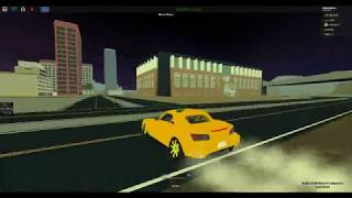 how to j spam roblox drive tm