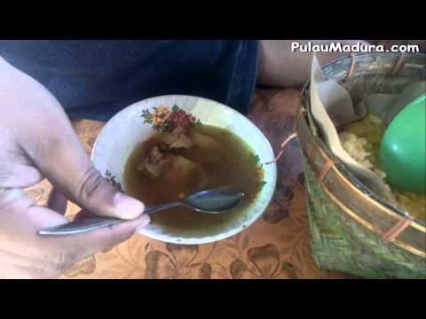kuliner-khas-pamekasan-nasi-tenggeng-ponjuk-desa-pamoroh