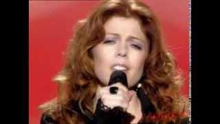Isabelle Boulay: Je te promets (Taratata)
