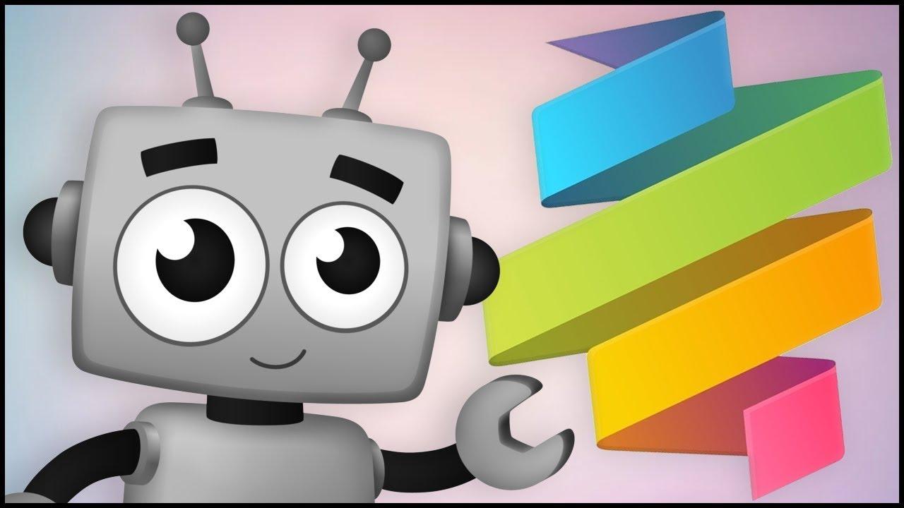 Автоматический сервис по заработку|Получаем Трафик с Юлы при Помощи Бота/Сервис для Автоматической П