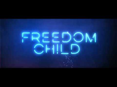 freedom of child Looking for things to do on carnival freedom see what cruise experts had to say about carnival freedom activities, onboard entertainment, and whether the ship is kid friendly on cruise critic.