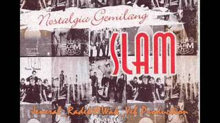 Download Biarkannya ( Unplugged ) - SLAM