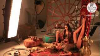 CHAIHONA GIRLS