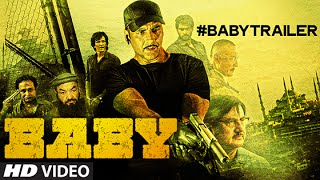 BABY | Official Trailer