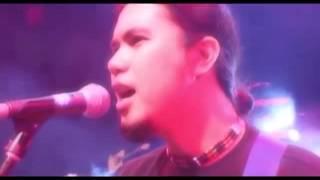 DEWA 19 - Dua Sejoli (Live perform)