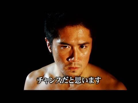 Keiji personals