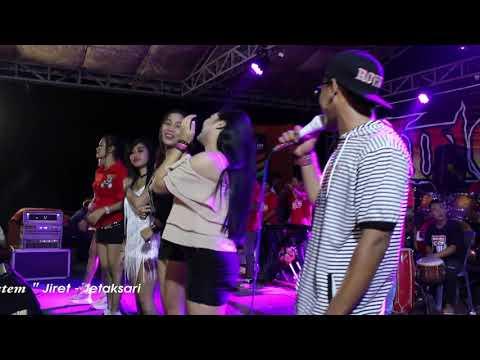 Kopi Lambada Apip Yonanda New Kingstar Live Jetaksari