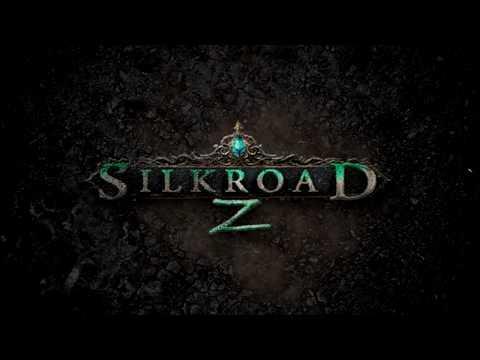 Silkroad Z - New 2019™