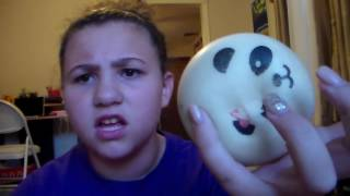 I GOT SCAMMED WORST Squishy PACKAGE EVER!!!!!!!!!!!!!!!!!!