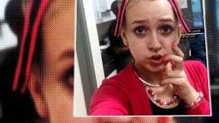 Teen Who Ran Away With A Much Older Man Says She Made A Mistake: 'It's Illegal For A Reason'